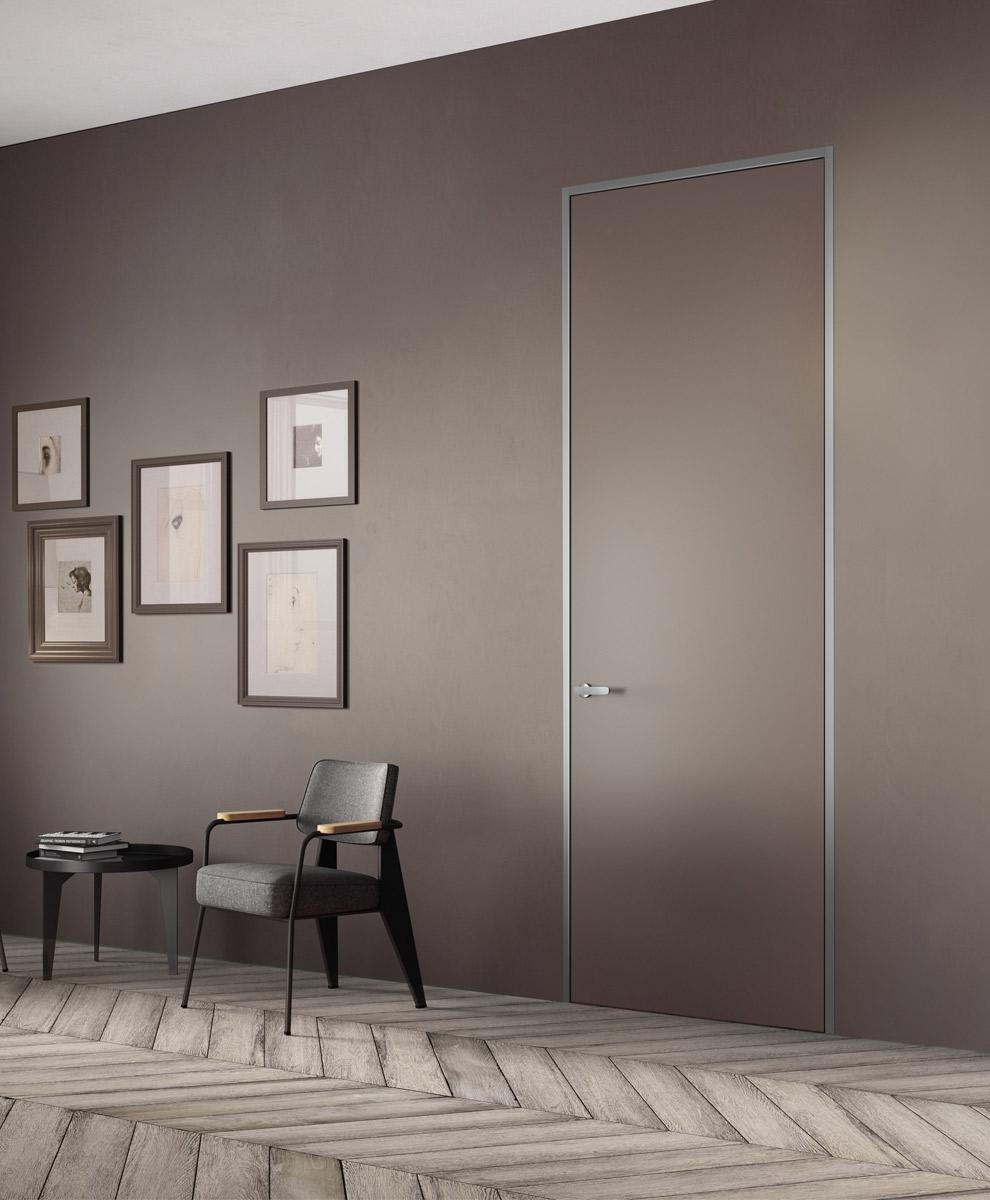 Tende Per Finestre Scale infissi e porte latina: serramenti e arredamenti di qualità